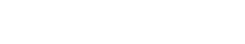 Drukkerij Dizayn